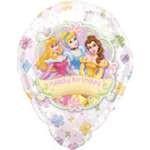 Disney Princess Balloon