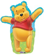 18in Winnie the Pooh Adorable