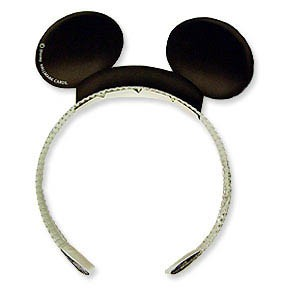 Mickey Mouse Headbands