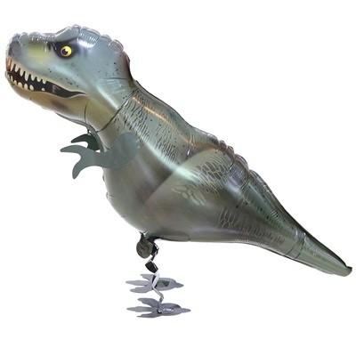 Pet T-Rex Dinosaur