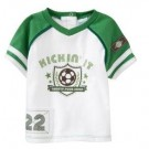 Old Navy - Embellished Soccer Jerseys for Baby