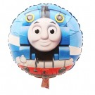 "18"" Thomas Foil Balloon"
