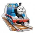 14in Thomas the Train Balloon