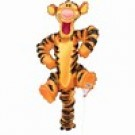 "14"" Tigger Air Fill Balloon"