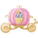 Disney Princess Cinderella Balloon