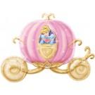 Disney Princess Cinderella Balloon