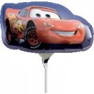 14in Disney Car Balloon