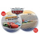 22in BUBBLES Disney Cars