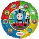 "18"" Thomas & Friends Balloon"