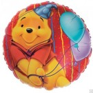 18in Winnie the Pooh Party