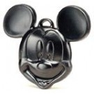 16g Mickey Balloon Weight
