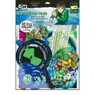 Ben 10 Alien Force Party Favor Pack