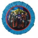 Avenger Hero Piñata