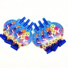 Babyshark Blowout 8pcs per pack