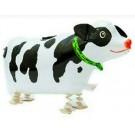 Pet Cow