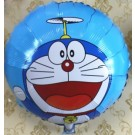 "18"" Doreamon balloon"