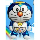 "40"" Doreamon balloon"