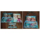 Frozen Stationary Bag Set