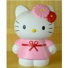 Hello Kitty Coin Cake Topper