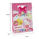 Hello Kitty Treat Box