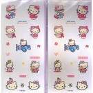 Hello Kitty Tattoos 18pcs (1)