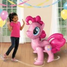 My Little Pony Air Walker Balloon