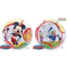 22in BUBBLES Mickey and Friends