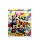 Mickey Large Treat Bags