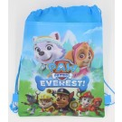 Paw Patrol Everest Drawstring Bag