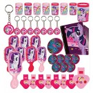 My Little Pony Favor Pack 48pcs