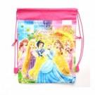 Princess Draw String Favor Bag