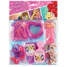 Disney Princess Value Favor Pack