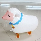 Sheep Pet Balloon