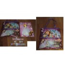 Sofia the First Stationary Bag Set