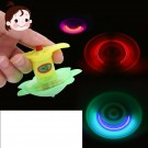 Light Up Spinner 6pcs