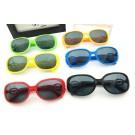 Children Sunglasses 6pcs per pack