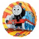 """18"""" Thomas Train Foil Balloon"""