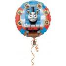 """18"""" Thomas & Friends Foil Balloon"""