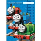 Thomas the Train Treat Sacks 8ct