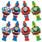 Thomas the Train Blowouts 8pcs