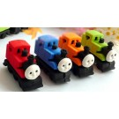 Thomas 3D Eraser 6pcs per pack