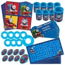 Thomas & Friends Value Favor Pack