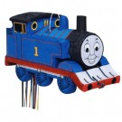 Thomas the Train 3D Piñata