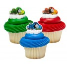 Thomas & Friends Rings Party Favor