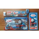 Thomas the Train 7pcs stationary set