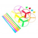 Flying Twirler 6pcs per Pack