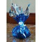 170g Blue Colour Balloon Weight