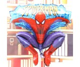 "34"" Spiderman Balloon"
