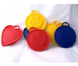 16g Primary Colour Balloon Weight