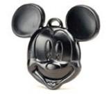 16g Mickey Balloon Weight